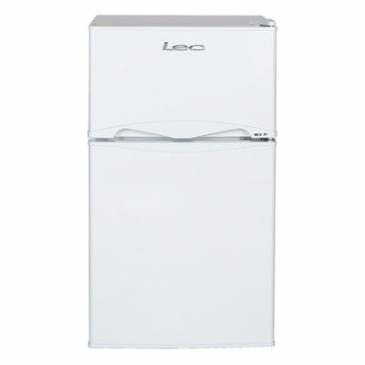 LEC UNDER COUNTER FRIDGE FREEZER